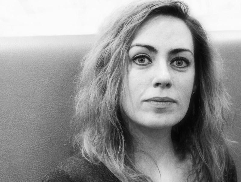 Alice Männl
